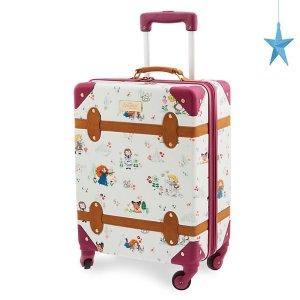 Disney行李箱