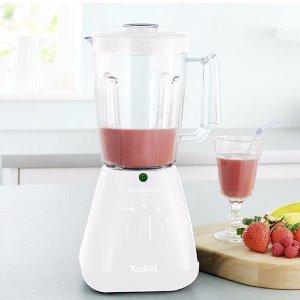 低至57折 果蔬汁随心搭配Tefal 超实用榨汁机热卖