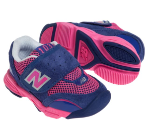 Up to 70% Off + Free ShippingSelect Kids Shoes Sale @ Joe's New Balance Outlet