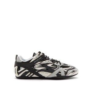 BalenciagaDrive运动鞋