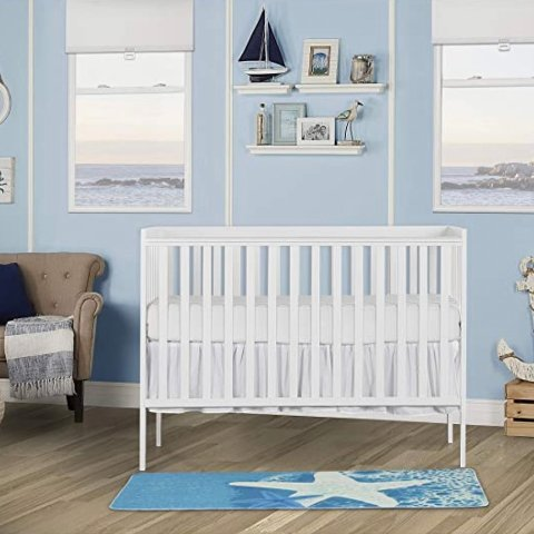 As low as $74.99Baby Furnitures & More For Baby Room