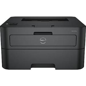 $51.99 (原价$129.99)Dell E310dw 无线 激光 黑白打印机