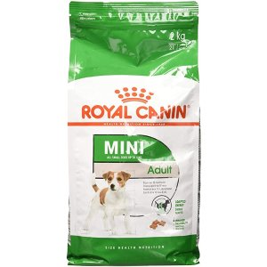 Royal Canin10kg内小狗专用狗粮