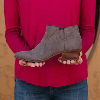 低至7.5折Famous Footwear 精选美鞋热卖