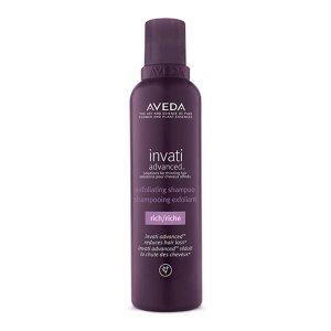 Avedainvati advanced exfoliating shampoo light | Aveda