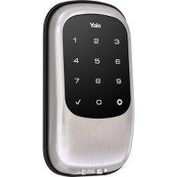 Yale Locks Z-Wave 触屏智能密码门锁