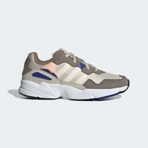 Adidas陈奕迅同款运动鞋