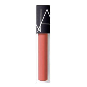 NARS Playpen Velvet Lip Glide | NARS Cosmetics