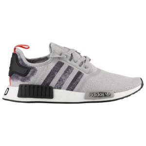 AdidasOriginals NMD R1运动鞋