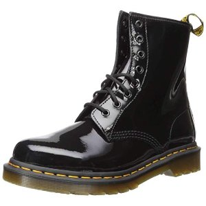 Dr Martens马丁靴