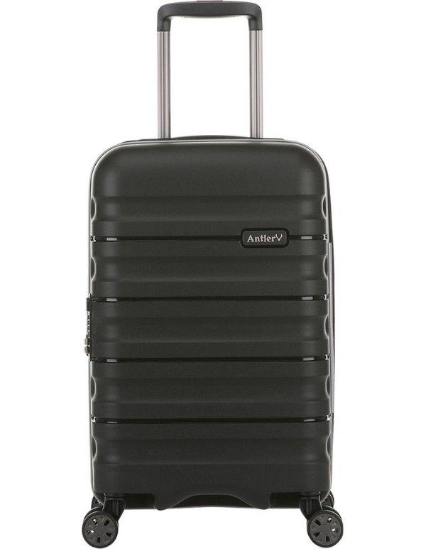 Juno 2 2.5kg 56cm硬壳行李箱