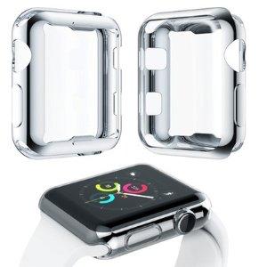 42折 买2个更划算Apple Watch保护壳促销热卖 £4.99