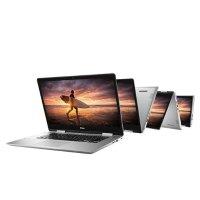 Dell Inspiron 15 5582 触屏本 (i3 8145U, 4GB, 128GB)