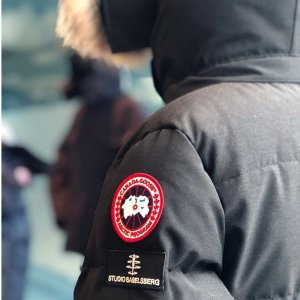 20% OffCoggles Canada Goose Coats Sale