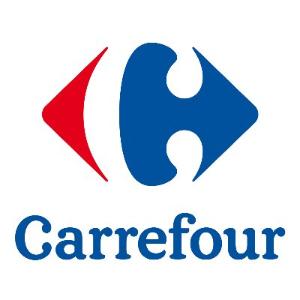 6.6折起 满足日常所需Carrefour 新一轮特价来袭 快来康康有什么好东西打折了