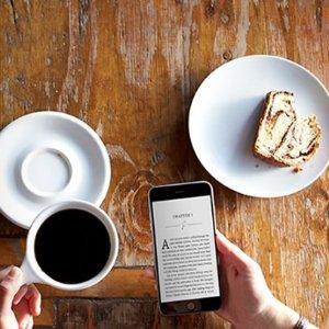 $1.99起 Kindle Unlimited 会员免费限今天:传记、回忆录类电子书促销 多本可选