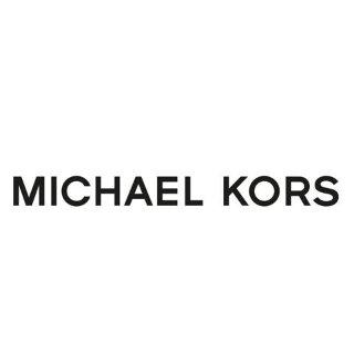 低至3折 $174收Mercer大热风琴包最后一天:Michael Kors 美包服饰折扣惊喜好价 收Bella同款玩转荧光色