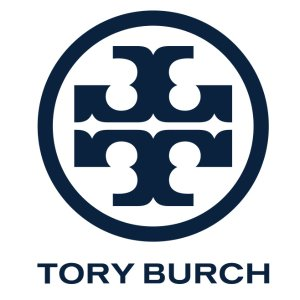 30% off SitewideToday Only: Tory Burch Cyber Monday Sale