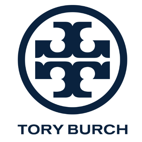 Tory Burch 私卖会开场 半年一次 Kira白金链条包$179