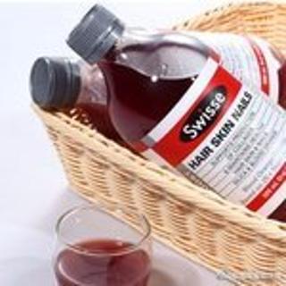 第2件半价 折合¥ 111/瓶Swisse胶原蛋白液500ml口服液  源自西西里血橙