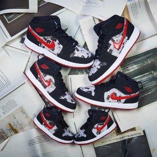 无门槛8折优惠FootLocker官网 Puma、Nike等运动鞋服促销 正价特价都参加