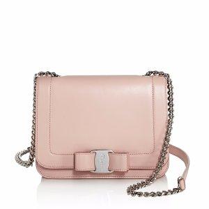 a41d1b6986 Salvatore Ferragamo Handbags   Bloomingdales Up to 25% Off - Dealmoon