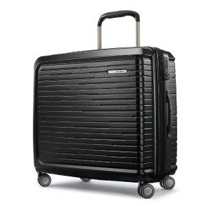 SamsoniteThe Bay 同款$97525寸方形行李箱