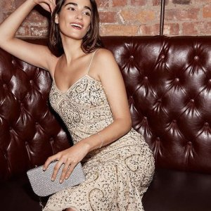 Extra 25% OffToday Only: Saks Off 5th Dress Sale