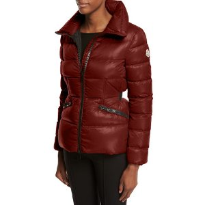 1f31ddcfcffe with Moncler Clothing   Neiman Marcus Up to  300 Gift Card - Dealmoon