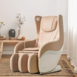 40% OffDealmoon Exclusive: ClubHomeBody Osaki Apartment Size Chairs