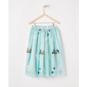 Hanna Andersson20% Off $100, 30% off $200Disney Princess Tulle Skirt