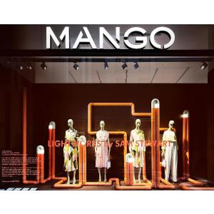 价格亲民 设计感十足Mango小黑五全场8折 帅气又美腻的大衣折扣入