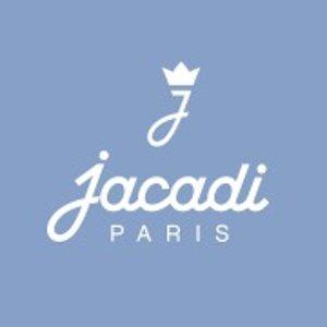 小苏瑞等明星宝宝的最爱法国高品质童装名牌 jacadi 亚卡迪 来啦