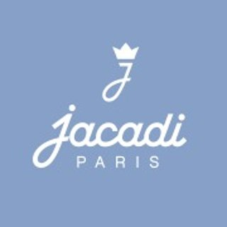 From FranceIntroducing Jacadi Paris Kids Apparel