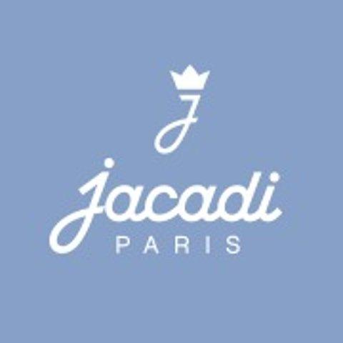 From FranceIntroducing Jacadi Paris Kids Apparel