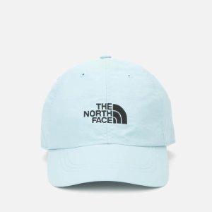 The North Face帽子 奶油蓝新色