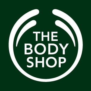 满€50立减€10=变相8折The Body Shop 官网折扣 囤生姜洗发水、爆款超好闻身体乳等