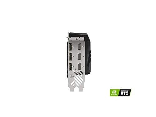 Gigabyte 小雕 AORUS GeForce RTX 2080 8G