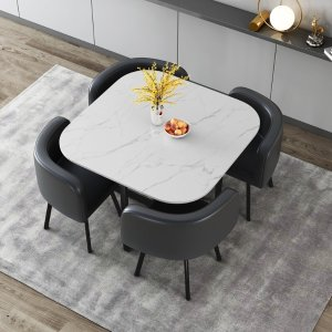 Wayfair Dining Table And Chair On, Wayfair Dining Room Table And Chairs