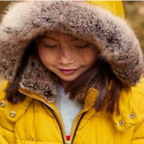 30% off EverythingJoules Kids Apparel Sale