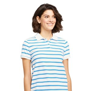 Up To Extra 40% OffLands End Select Items On Sale