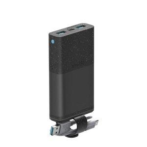 save big限今天:Nimble 环保型 充电宝, 手机无线充电板 大促