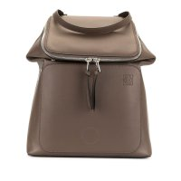 Loewe 女款背包