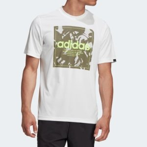 2 For $30adidas Men T-Shirt on Sale