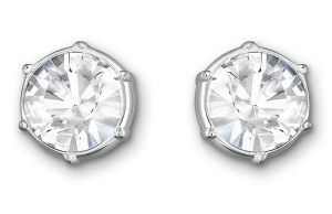 Up to 60% OffSelect Earrings @ Swarovski