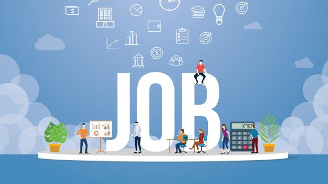 2021十大热门职业!澳洲职场呈现新特点,这些职业将需求旺盛