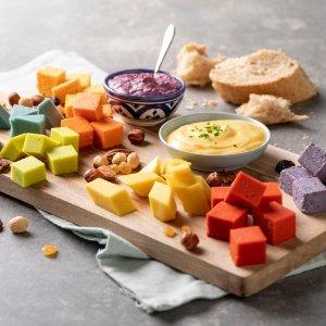 $13.76收5种植物色素100%天然植物食品色素 制作鲜艳色彩糕点 儿童健康烘培