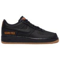 Nike Air Force 1 男士运动鞋
