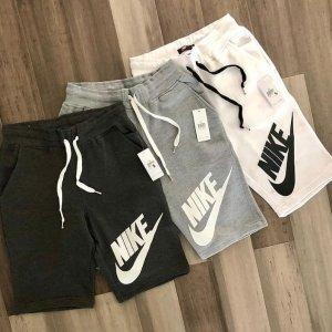 折扣区6折起Nike 休闲运动裤超值价 春夏舒适必备 超多配色可选