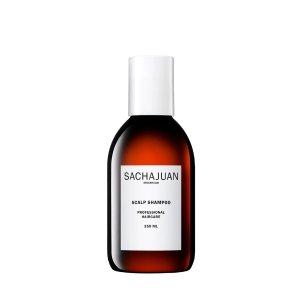 SachajuanScalp Shampoo 100ml